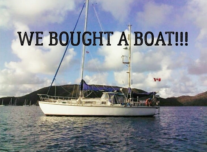 we-bought-a-boat1.jpg